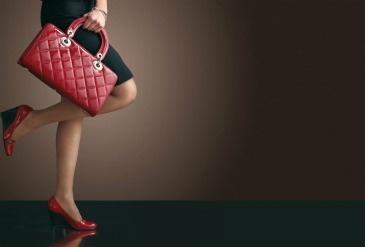 Fabulous Fall Handbags on FabFitFun.com, www.LadiesStylish... ... Lovely. #FASHION