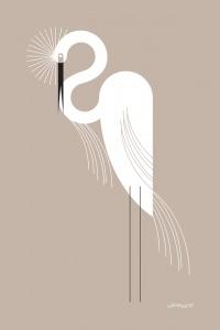 Free Eleanor Grosch desktop wallpaper