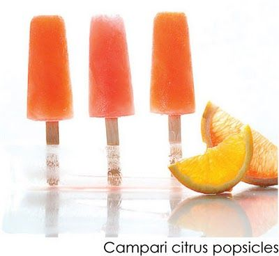 Popsicles! Popsicles! Popsicles!