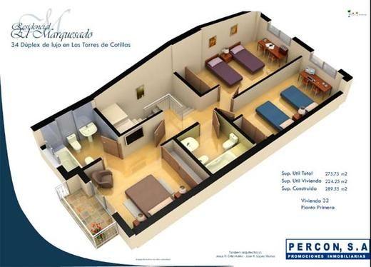 Second_Floor_Interior_of_House.jpg