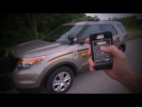 Operating Your Vehicle from Your Smart Mobile Phone  amobilewebmarketi...