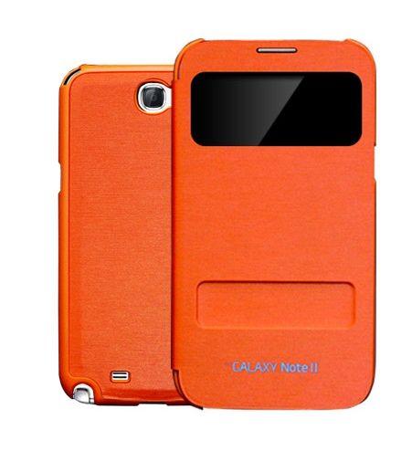 Smart phone case ???? ???