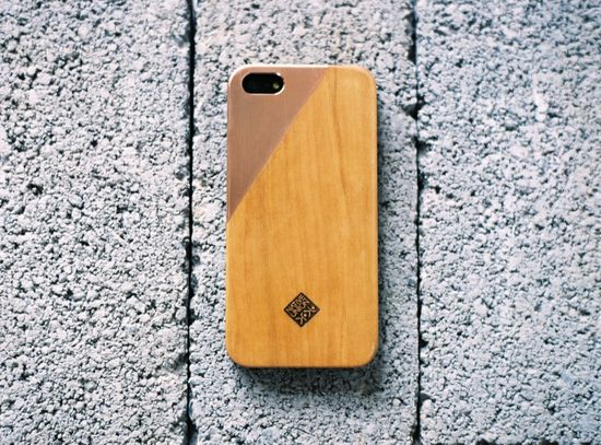 Native Union CLIC iPhone Case at Pigment