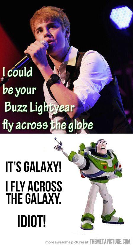 Hahaha this made me laugh