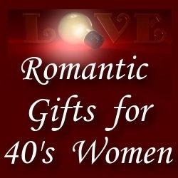When you are creating the best Romantic Gifts For 40's Women you find the most creative ways to create romance. This gift idea takes you through...