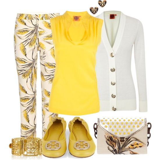 Untitled #373 by bluebells75 on Polyvore