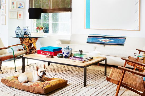 Design on a budget! 5 home trends you can afford to play with
