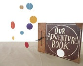 A lovely gift for the boyfriend who loves Up #movies #inspiration #gifts
