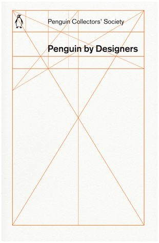 Penguin by Designers