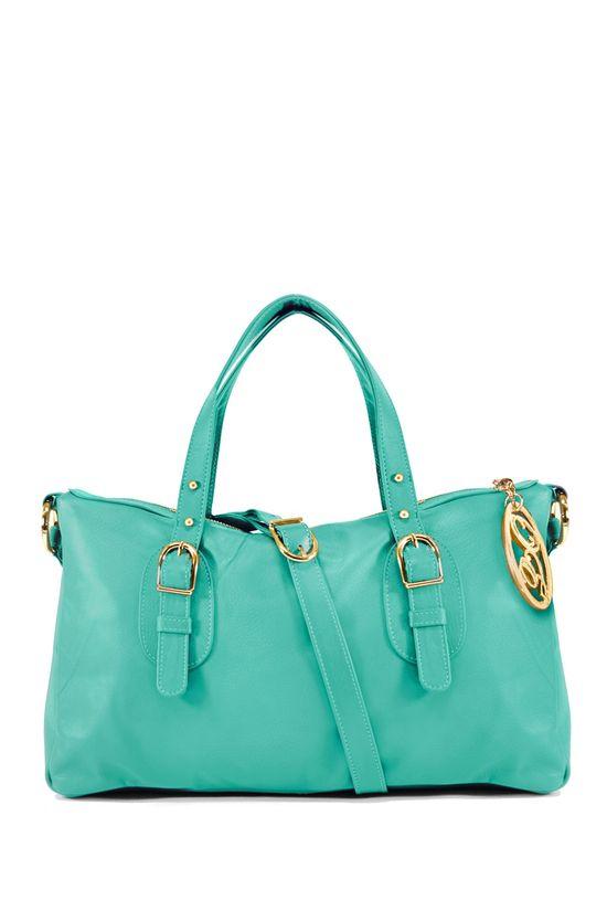 Derin Handbag on HauteLook