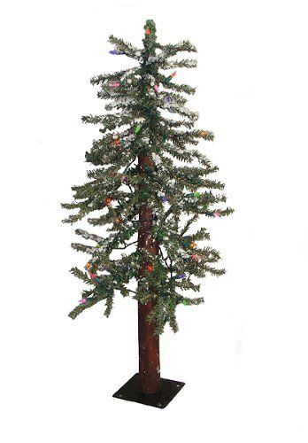 Artificial Christmas Tree - 3 ft. by Gordon Companies, Inc. $42.00. Picture may wrongfully represent. Please read title and description thoroughly.. This product may be prohibited inbound shipment to your destination.. Please refer to SKU# ATR25760616 when you inquire.. Brand Name: Gordon Companies, Inc Mfg#: 30668398. Shipping Weight: 6.00 lbs. Artificial Christmas tree/Alpine/191 flocked green tips/50 multi-color mini lights/bulbs stay lit if one burns out/hinged branch cons...