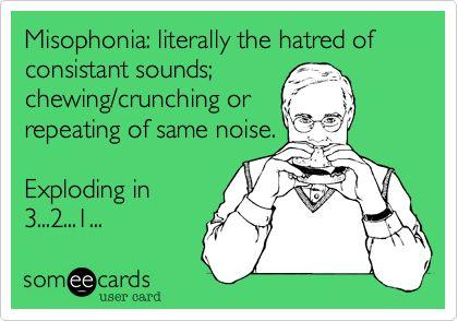 Yep....this is me