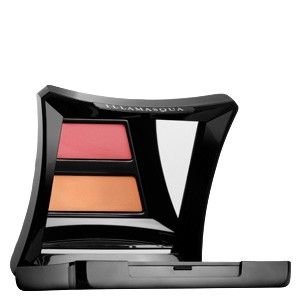 Powder Blusher Duo - Lover & Hussy.. I want it!