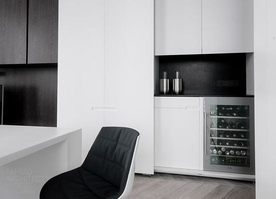 loft interior design, ?ód?.
