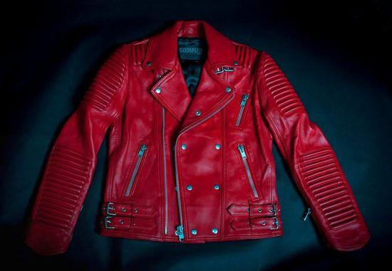 Men's Fashion: Meek Mill Instagram Photo in God Speed New...