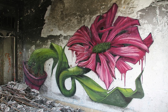 By Songe, France