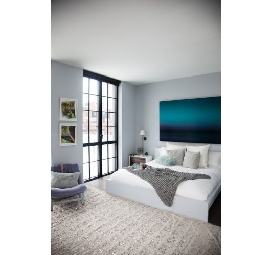 design idea for bedroom - Home and Garden Design Ideas