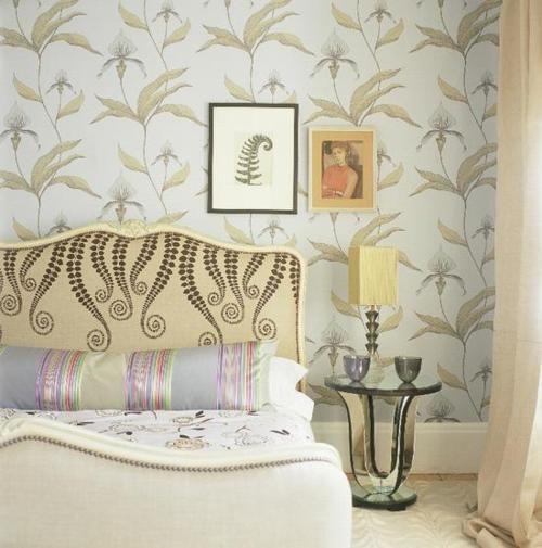 #interior design #bedroom