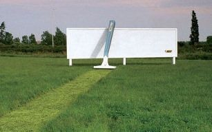 Bic Razor #interesting ads #funny commercial ads #funny commercial #funny ads #commercial ads
