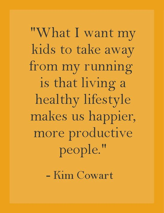 ~Kim Cowart
