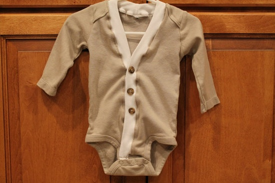 Baby Boy Cardigan ONLY - 3 month cardigan, spring and summer outfit, baby boy picture outfit on Etsy, $25.00