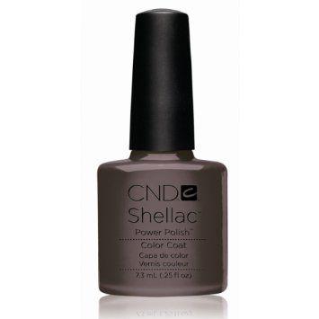 Amazon.com: Creative Nail Shellac Rubble, 0.25 Fluid Ounce: Beauty