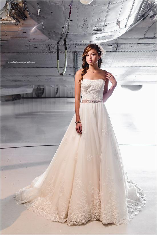www.crystalstokes..., aviation inspired wedding ideas
