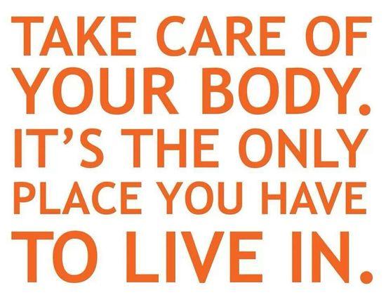 Motivational quote :)