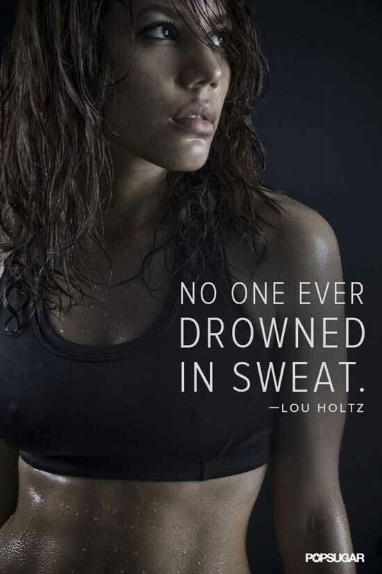 Fitness www.advocare23462... www.advocare.com/...