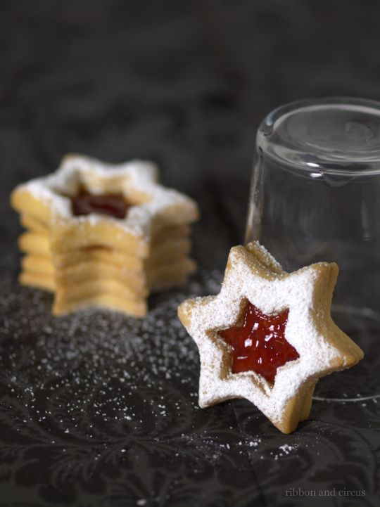 I want to make these for Hanukkah