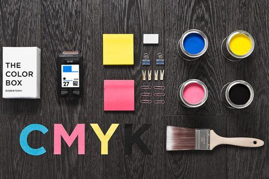 love graphic design?