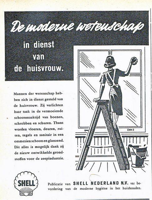 SHELL - LA PUBOTHÈQUE #Advertising #Ad #Print #Commercial #Ads #Publicité #Pub #Brand #SreetMarketing #Packaging