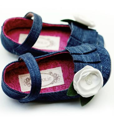 #Baby #Shoes