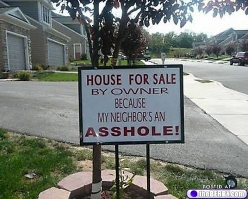 funny-signs-8