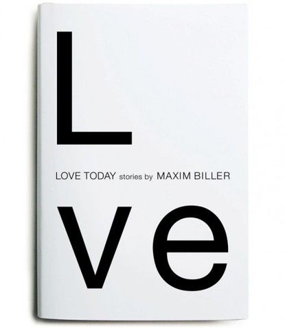 #love #design