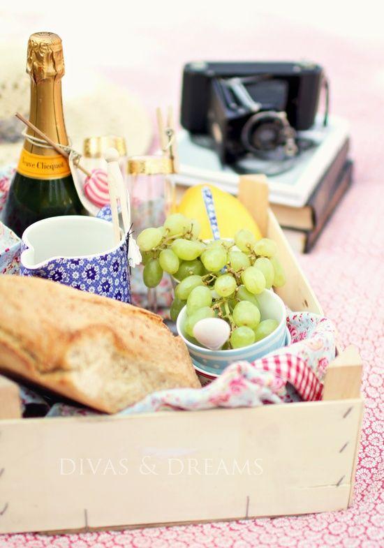picnic#prepare for picnic #company picnic #summer picnic