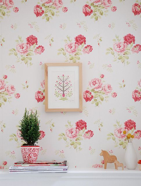 by cath kidston