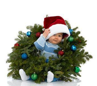 Christmas Card Photo Ideas Kids
