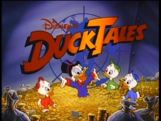 90's cartoons - Google Search