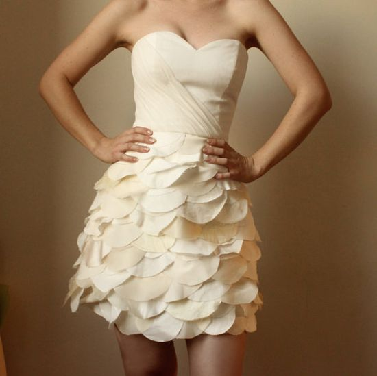 cute party dress for a wedding!