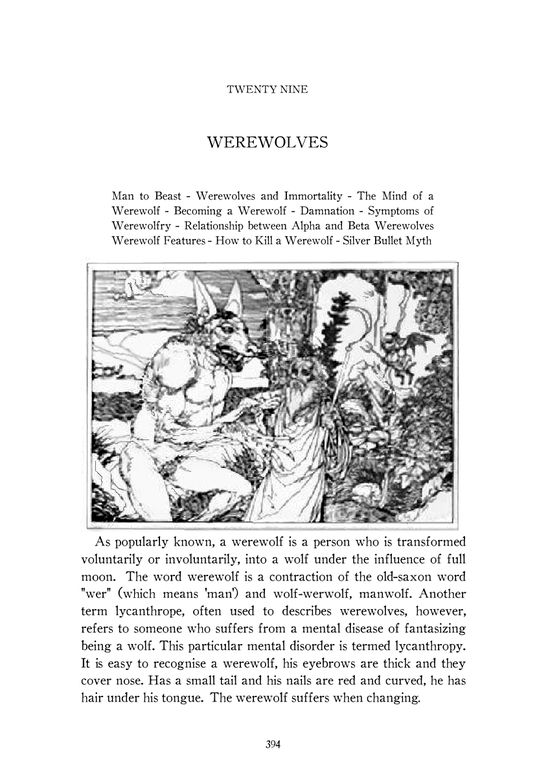 Projet création des livres de l'univers HP Fff9be0ed7f108f82051389d263bc228