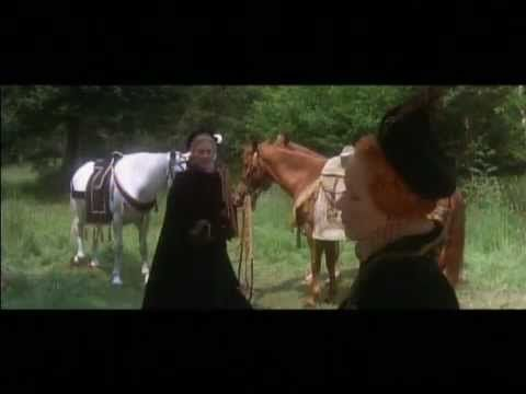 Mary, Queen of Scots (1971 film) - Wikipedia