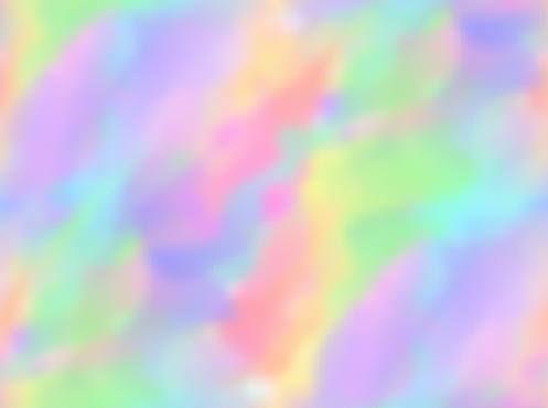 Cute rainbow background tumblr