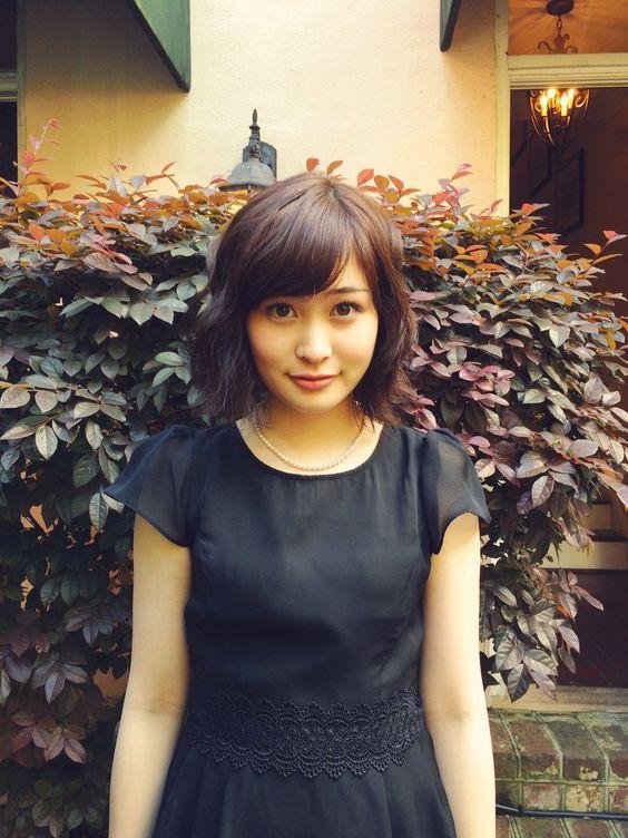 岩田絵里奈の画像 p1_16