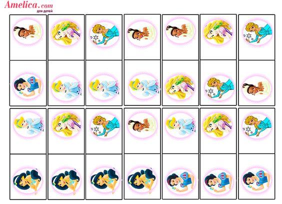 Распечатать раскраску для мальчиков распечатать бесплатно