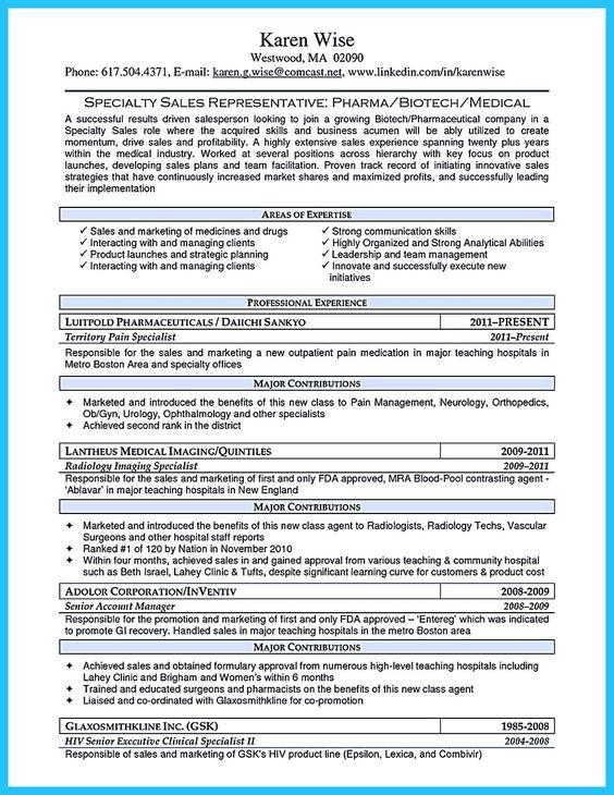 Professional Writing Help NASA\u0027s Apollo 13 Essay Example Schools