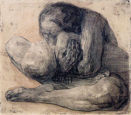 ケーテ・コルヴィッツの画像 p1_21