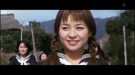 倍賞美津子の画像 p1_16