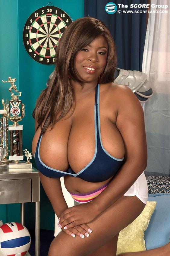 Sexy ebony and Sexy on Pinterest