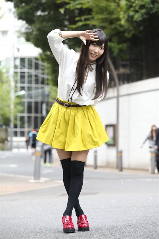 相坂優歌の画像 p1_33